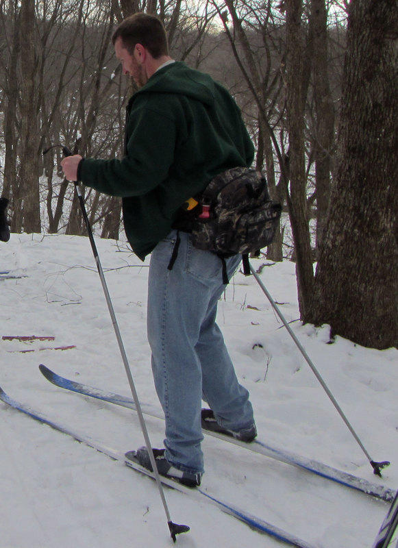 jacob-skiing.jpg